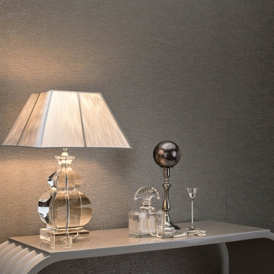 Giardini Wallcoverings